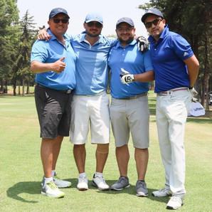 Torneo de Golf 2019_20190520_18.jpg
