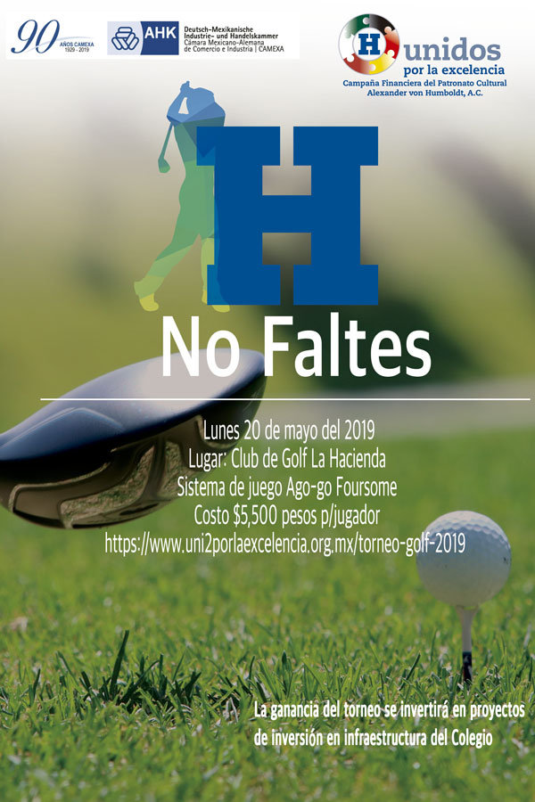 No-faltes-2019-29-abr.1.jpg