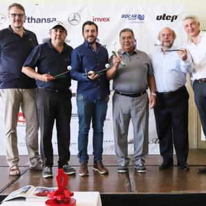 Torneo de Golf 2019_20190520_02_2ndo lug