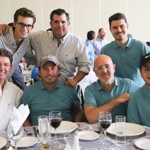 Torneo de Golf 2019_20190520_33.jpg
