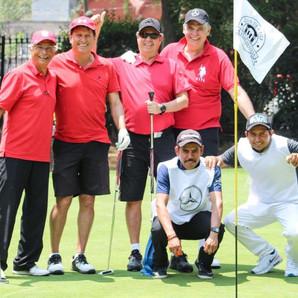 Torneo de Golf 2019_20190520_16.jpg