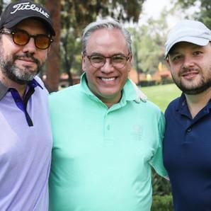 Torneo de Golf 2019_20190520_24.jpg