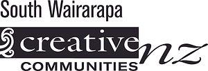 CCS_logo_Sth_Wairarapa.jpg