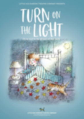 ldb_turn on the light_cover (1)-page-001
