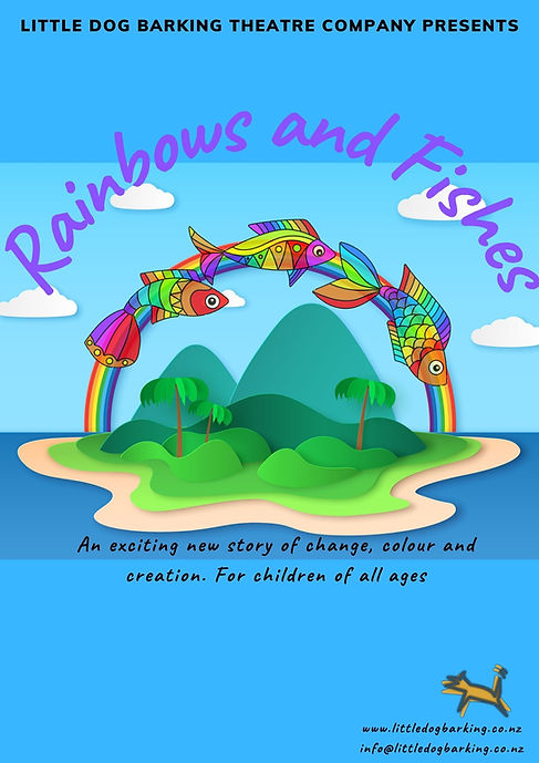 Rainbows and Fishes (1).jpg