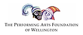 THE-WHITE-TREE-Performing-Arts-logo-copy.png