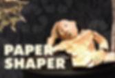 paper shaper_1000x680.jpg