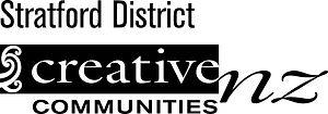 CCS_logo_Stratford.jpg