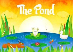 the pond_landscape_with title.jpg