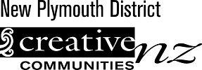 CCS_logo_New_Plymouth.jpg