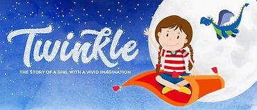 twinkle_landscape image.jpg
