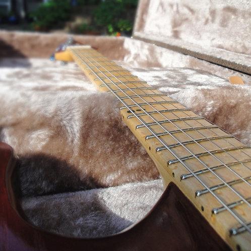 Custom Guitar Deposit