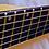 Thumbnail: Guitar/Bass Setup via Courier Service