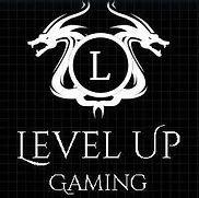 lvl-up.JPG