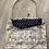 Thumbnail: Farmers Market Tote Bag
