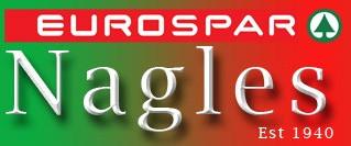 NAGLE'S EUROSPAR