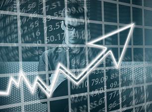 RAW technologies grow the bottom line