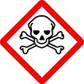 Products are nn-toxic and safe to use.