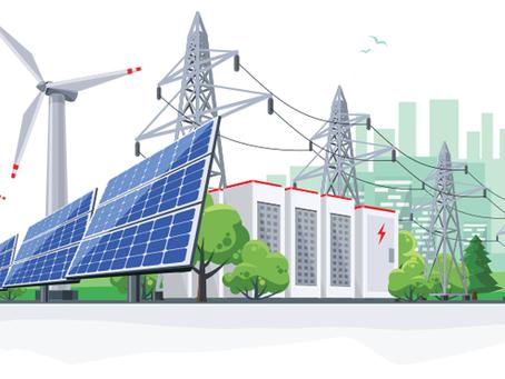Part 2 - Understanding Alberta's Electricity Market