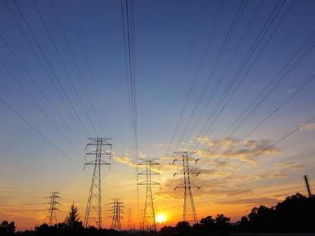 Alberta Government Picking Winners and Losers in Electricity Market