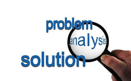 Audit Analysis Services