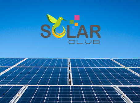 Bright new program emerges for Alberta solar micro-generators