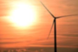 Green Energy Certificates