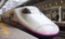 Kingfisher Train.jpg