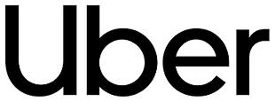 Uber.png