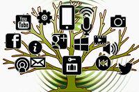 social-network-426454_1920.jpg