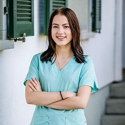 Lara Binotto