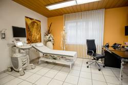 Arztpraxis Dr. Frei Oberriet-42