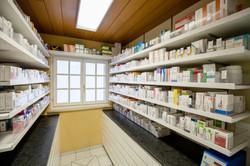 Arztpraxis Dr. Frei Oberriet-45