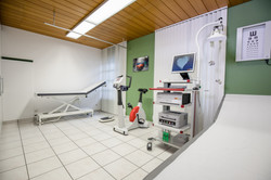 Arztpraxis Dr. Frei Oberriet-7
