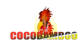 LOGO SITE COCOBAMBOO.png