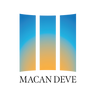 Macan Deve Logos_Final-01.png