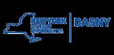 Dormitory Authority of NY Logo_288_cmyk