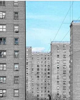 NYCHA Building.jpg