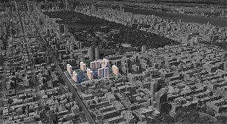 Taft Aerial_edit V2-01.jpg