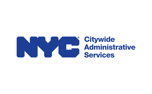 nyc citywide admin sercvices.png