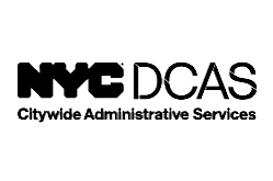 NYCDCAS.png