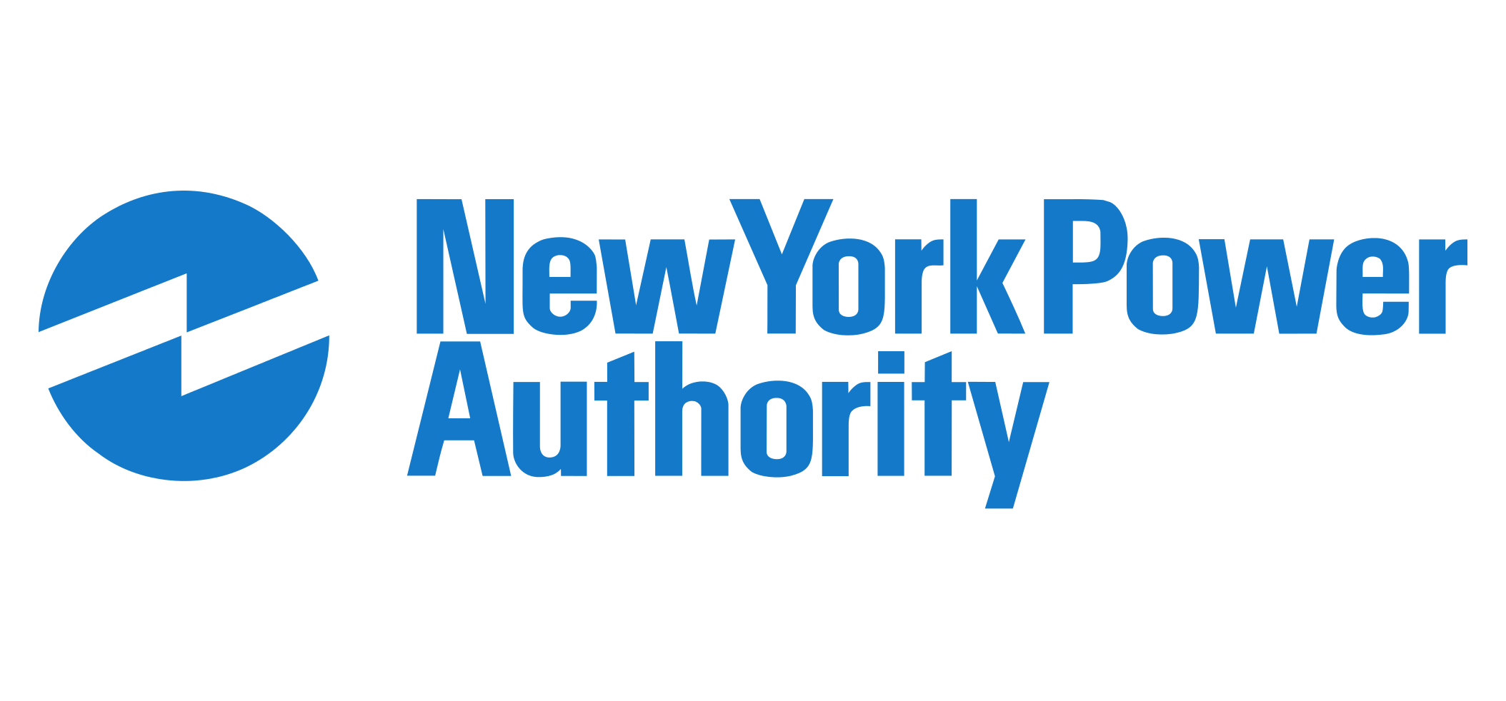 New-York-Power-Authority-logo-color.png