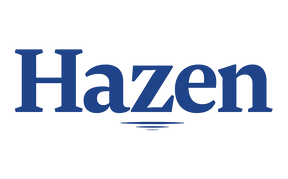 Hazen.png