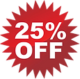 25 % discount.png