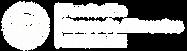 Logo Banco de Alimentos Alicante en Blan
