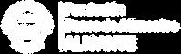 Logo Alicante blanco.png