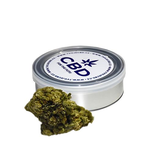 HARLEQUIN weed 3g