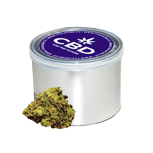 TANGIE weed 10g