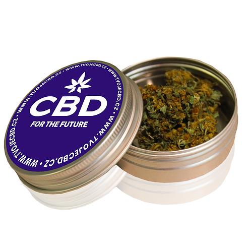 Tvoje CBD Blue dream weed 5g