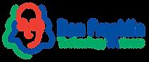 BFTP Logo_web.png
